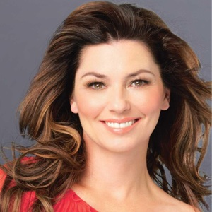 Shania Twain Biography, Age, Height, Weight, Family, Wiki & More