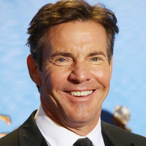 Dennis Quaid Biography, Age, Height, Weight, Family, Wiki & More