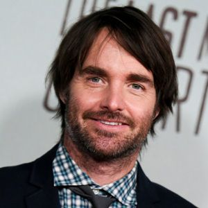 Will Forte Biography, Age, Height, Weight, Family, Wiki & More