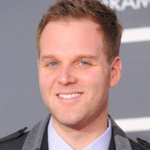 Matthew West Biography, Age, Height, Weight, Family, Wiki & More