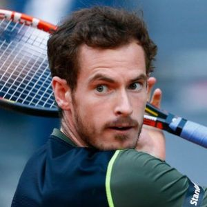 Andy Murray Biography, Age, Height, Weight, Family, Wiki & More