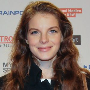 Yvonne Catterfeld Biography, Age, Height, Weight, Family, Wiki & More