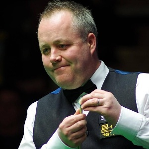 John Higgins Biography, Age, Wife, Children, Family, Wiki & More