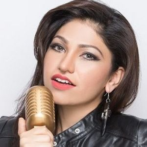 Tulsi Kumar Biography, Age, Height, Weight, Family, Caste, Wiki & More