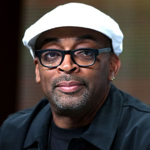 Spike Lee Biography, Age, Height, Weight, Family, Wiki & More
