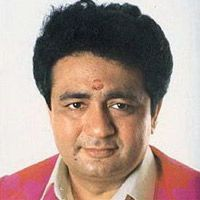 Gulshan Kumar Biography, Age, Death, Wife, Children, Family, Caste, Wiki & More