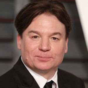 Mike Myers Biography, Age, Height, Weight, Family, Wiki & More