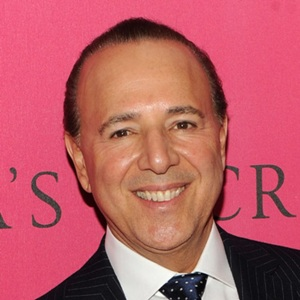 Tommy Mottola Biography, Age, Height, Weight, Family, Wiki & More