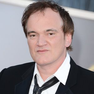 Quentin Tarantino Biography, Age, Height, Weight, Girlfriend, Family, Wiki & More