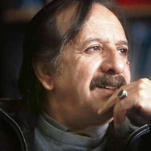 Majid Majidi Biography, Age, Height, Weight, Family, Wiki & More