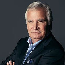 John McCook Biography, Age, Wife, Children, Family, Wiki & More