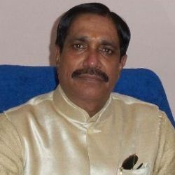Lalubhai Patel Biography, Age, Wife, Children, Family, Caste, Wiki & More