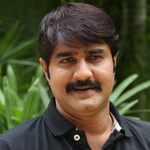 Srikanth Biography, Age, Height, Weight, Family, Caste, Wiki & More