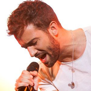 Pablo Alboran Biography, Age, Height, Weight, Family, Wiki & More