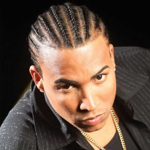 Don Omar Biography, Age, Wife, Children, Family, Wiki & More