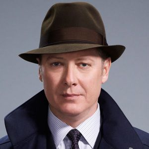 James Spader Biography, Age, Height, Weight, Family, Wiki & More