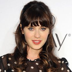 Zooey Deschanel Biography, Age, Height, Weight, Family, Wiki & More
