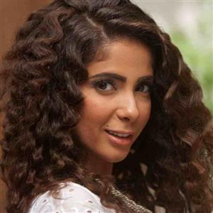 Mona Zaki Biography, Age, Height, Weight, Family, Wiki & More