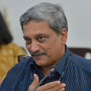 Manohar Parrikar Biography, Age, Death, Wife, Children, Family, Caste, Wiki & More