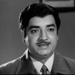 Prem Nazir Biography, Age, Death, Height, Weight, Family, Caste, Wiki & More