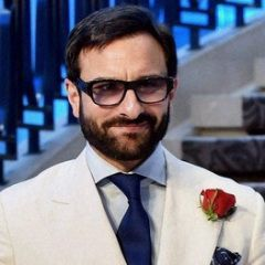 Saif Ali Khan Biography, Age, Height, Wife, Children, Family, Caste, Wiki & More