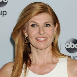 Connie Britton Biography, Age, Height, Weight, Family, Wiki & More