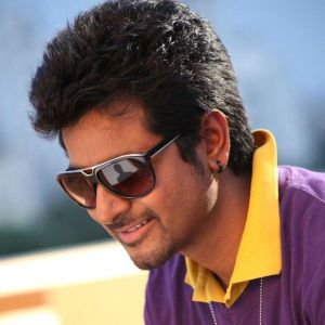 Sivakarthikeyan Biography, Age, Wife, Children, Family, Caste, Wiki & More