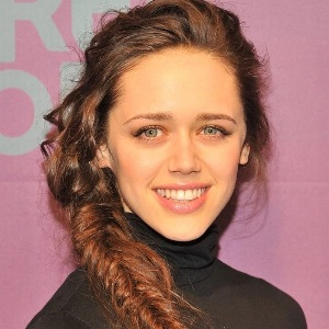 Daisy Head Biography, Age, Height, Weight, Family, Wiki & More