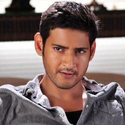 Mahesh Babu Biography, Age, Wife, Children, Family, Caste, Wiki & More