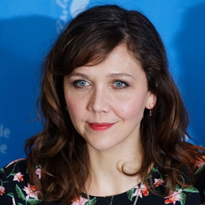 Maggie Gyllenhaal Biography, Age, Height, Weight, Family, Wiki & More