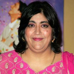 Gurinder Chadha Biography, Age, Height, Weight, Family, Wiki & More