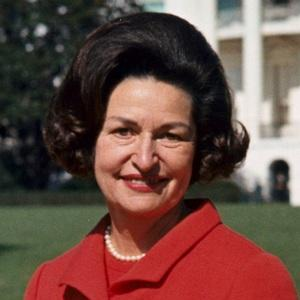 Lady Bird Johnson Biography, Age, Death, Height, Weight, Family, Wiki & More