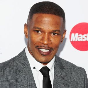 Jamie Foxx Biography, Age, Height, Weight, Family, Wiki & More