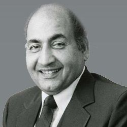 Mohammed Rafi Biography, Age, Death, Wife, Children, Family, Caste, Wiki & More