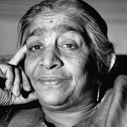 Sarojini Naidu Biography, Age, Death, Husband, Children, Family, Caste, Wiki & More