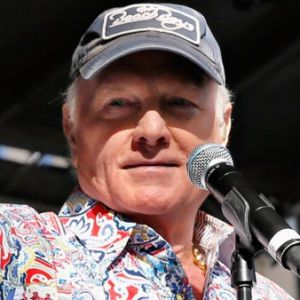 Mike Love Biography, Age, Height, Weight, Family, Wiki & More