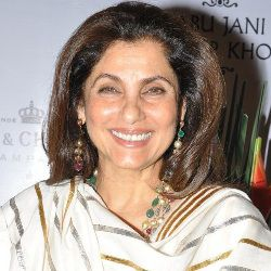 Dimple Kapadia Biography, Age, Ex-husband, Children, Family, Caste, Wiki & More