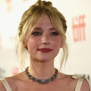 Haley Bennett Biography, Age, Height, Weight, Family, Wiki & More