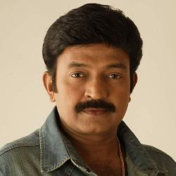 Rajasekhar Biography, Age, Height, Weight, Family, Caste, Wiki & More