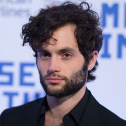 Penn Badgley Biography, Age, Height, Weight, Family, Wiki & More