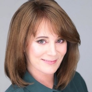 Patricia Richardson Biography, Age, Height, Weight, Family, Wiki & More