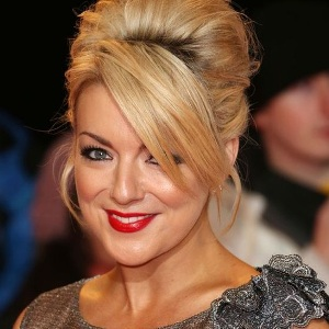 Sheridan Smith Biography, Age, Height, Weight, Family, Wiki & More