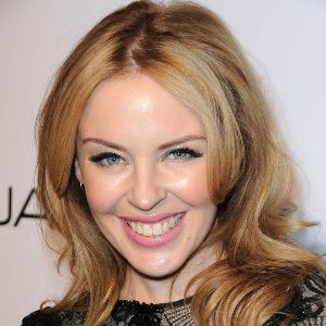 Kylie Minogue Biography, Age, Height, Weight, Family, Wiki & More