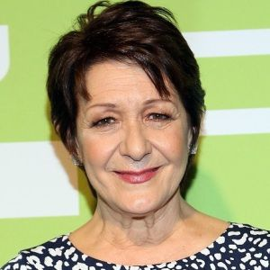 Ivonne Coll Biography, Age, Height, Weight, Family, Wiki & More