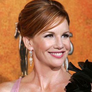 Melissa Gilbert Biography, Age, Height, Weight, Family, Wiki & More