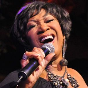 Patti LaBelle Biography, Age, Ex-husband, Children, Family, Wiki & More