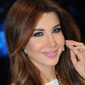 Nancy Ajram Biography, Age, Height, Weight, Family, Wiki & More