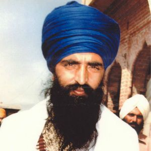 Jarnail Singh Bhindranwale Biography, Age, Death, Height, Weight, Family, Caste, Wiki & More