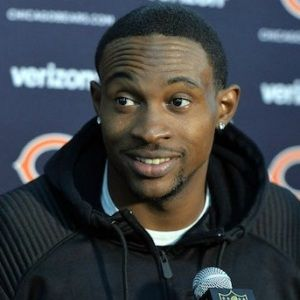 Alshon Jeffery Biography, Age, Height, Weight, Family, Wiki & More