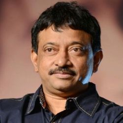 Ram Gopal Varma Biography, Age, Ex-wife, Children, Family, Caste, Wiki & More